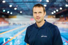 Andrejs Broks