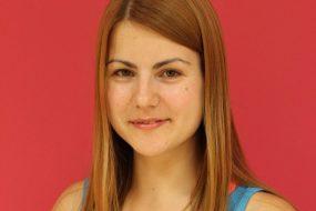 Inese Dembovska
