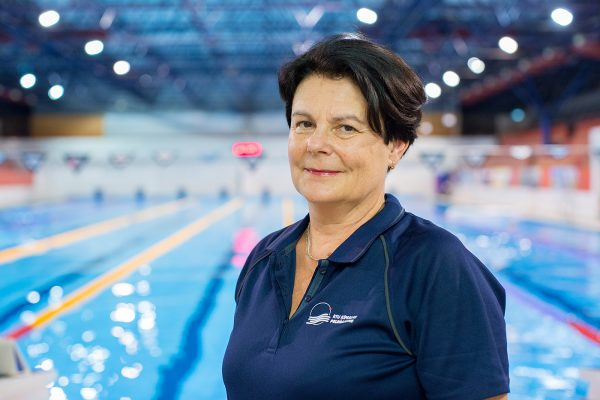 Eleonora Šišlova