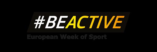 Eiropas Sporta Nedēļa Ķīpsalas Peldbaseinā