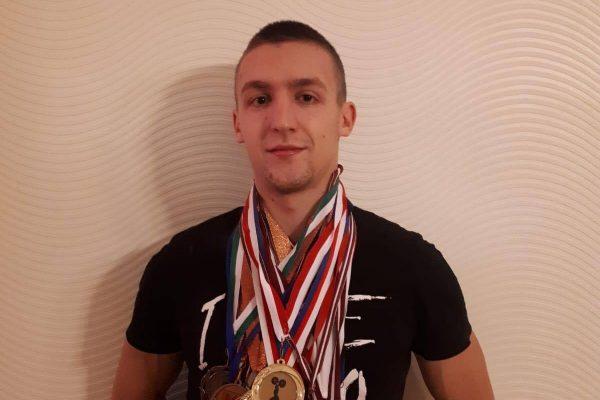 Kirils Osipenko